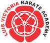 Luis Victoria Karate Academy Inc.